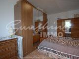 Photo of property SI1255, 7 de 26