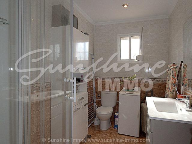Photo of property SI1255, 6 de 26