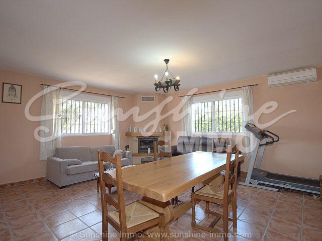 Photo of property SI1255, 5 de 26