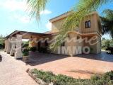 Photo of property SI1259, 26 de 26