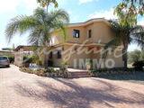 Photo of property SI1259, 1 de 26