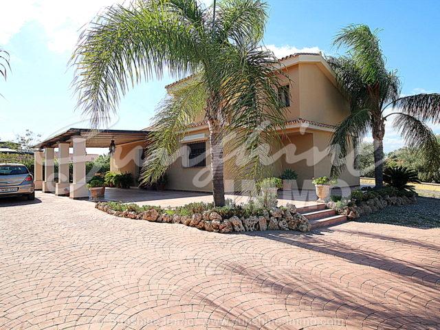 Photo of property SI1259, 25 de 26
