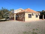 Photo of property SI1259, 22 de 26