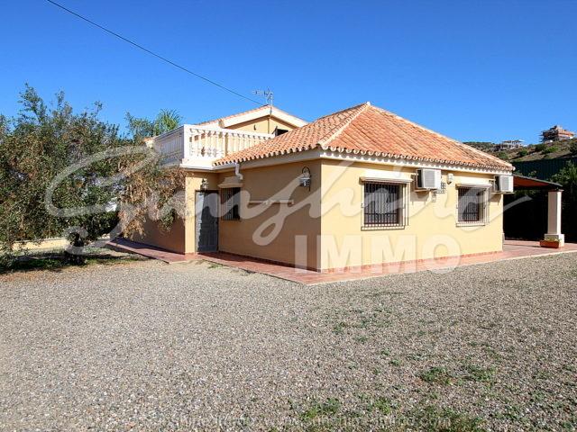 Photo of property SI1259, 23 de 26