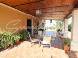 Photo of property SI1259, 21 de 26