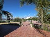 Photo of property SI1259, 19 de 26