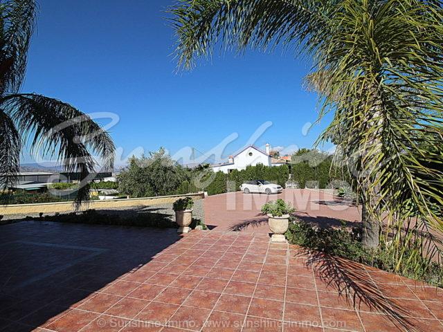 Photo of property SI1259, 20 de 26
