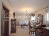 Photo of property SI1259, 16 de 26