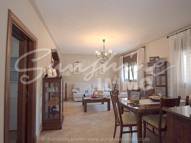 Photo of property SI1259, 17 de 26