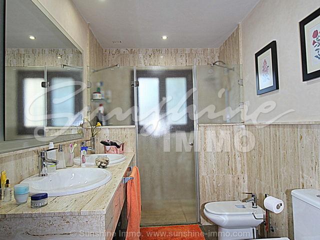 Photo of property SI1259, 15 de 26