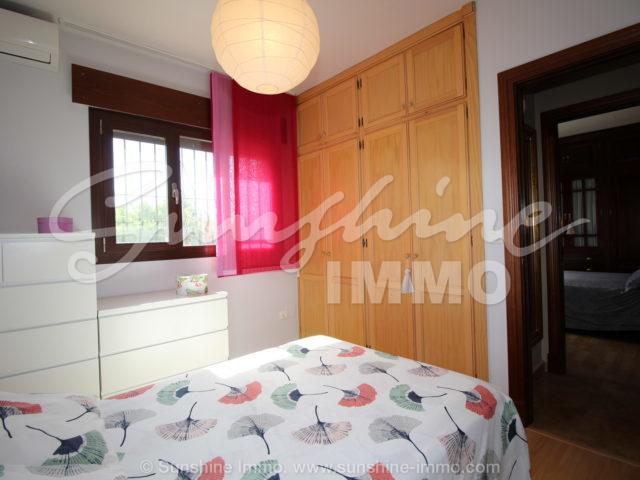 Photo of property SI1259, 13 de 26