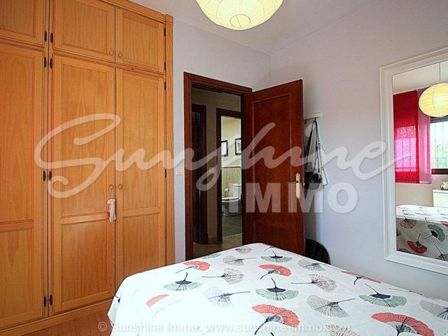 Photo of property SI1259, 12 de 26