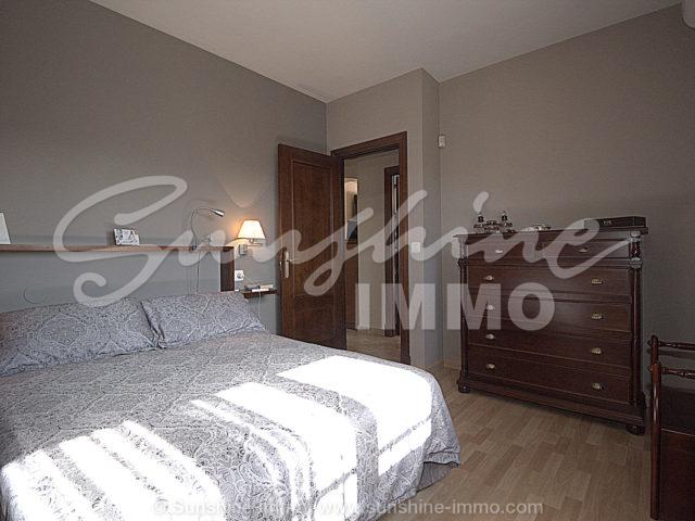 Photo of property SI1259, 9 de 26
