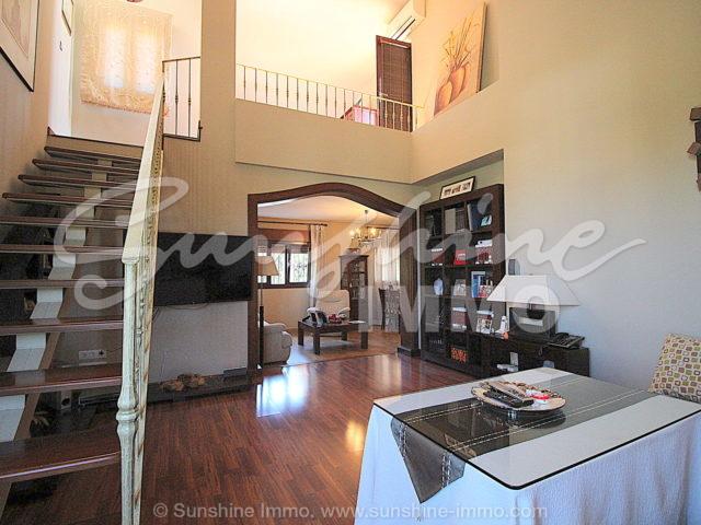 Photo of property SI1259, 8 de 26