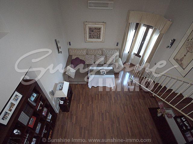 Photo of property SI1259, 6 de 26