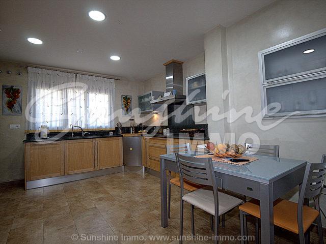 Photo of property SI1259, 4 de 26