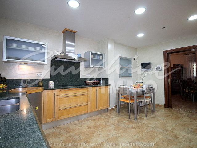 Photo of property SI1259, 3 de 26