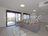 Photo of property SI1261, 33 de 37