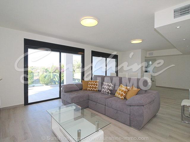 Photo of property SI1261, 9 de 37
