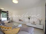 Photo of property SI1261, 32 de 37