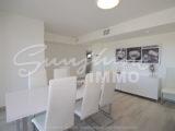 Photo of property SI1261, 31 de 37