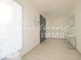 Photo of property SI1261, 30 de 37