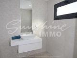 Photo of property SI1261, 29 de 37