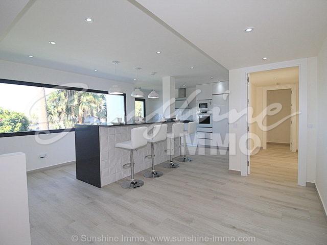 Photo of property SI1261, 28 de 37