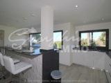 Photo of property SI1261, 27 de 37