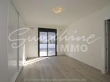 Photo of property SI1261, 8 de 37