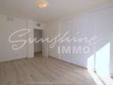 Photo of property SI1261, 26 de 37