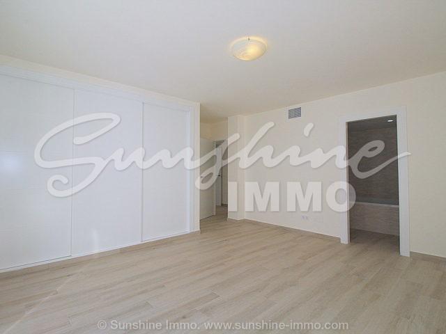 Photo of property SI1261, 6 de 37