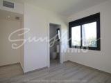 Photo of property SI1261, 23 de 37
