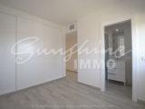 Photo of property SI1261, 22 de 37