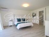 Photo of property SI1261, 20 de 37