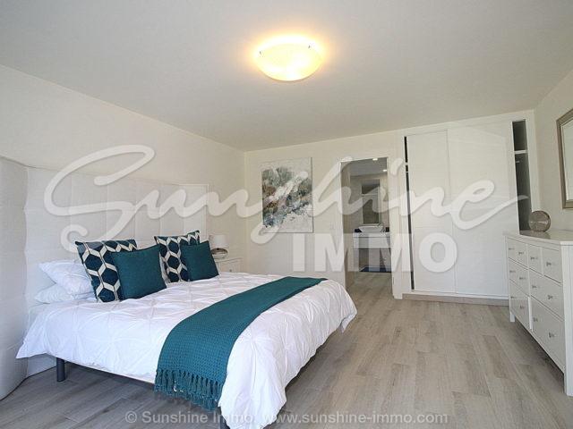 Photo of property SI1261, 19 de 37