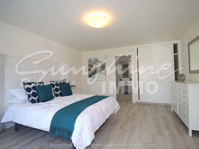 Photo of property SI1261, 5 de 37