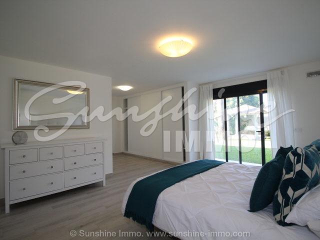Photo of property SI1261, 17 de 37