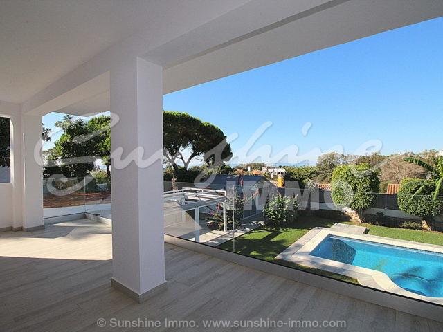 Photo of property SI1261, 14 de 37