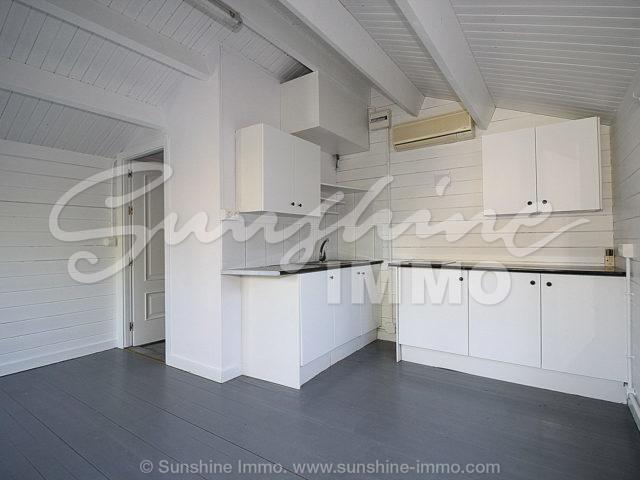 Photo of property SI1261, 13 de 37