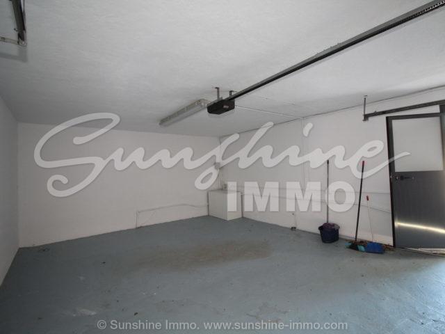 Photo of property SI1261, 35 de 37