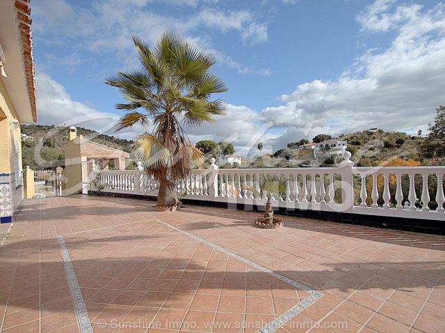 Photo of property SI1257, 3 de 23
