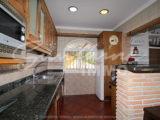 Photo of property SI1257, 8 de 23