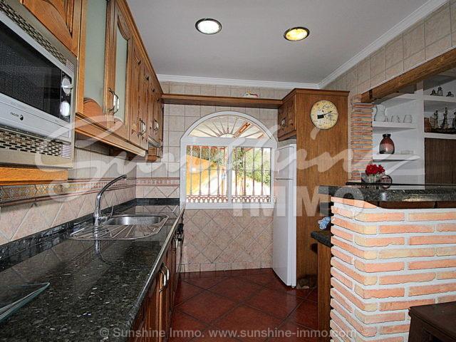 Photo of property SI1257, 9 de 23