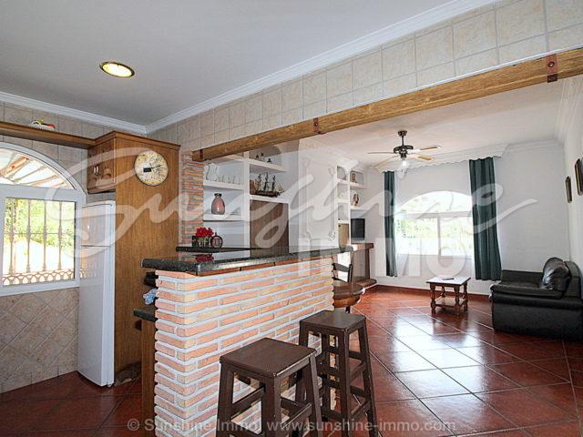 Photo of property SI1257, 10 de 23