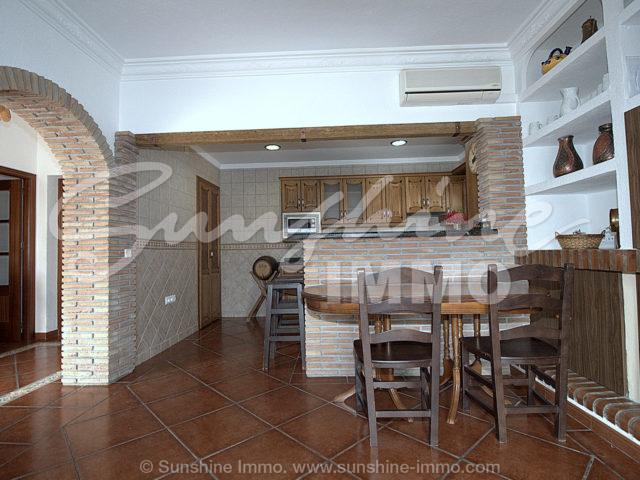 Photo of property SI1257, 12 de 23