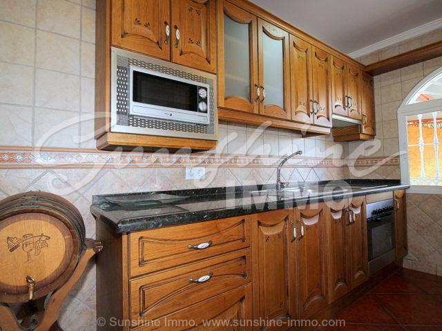 Photo of property SI1257, 13 de 23