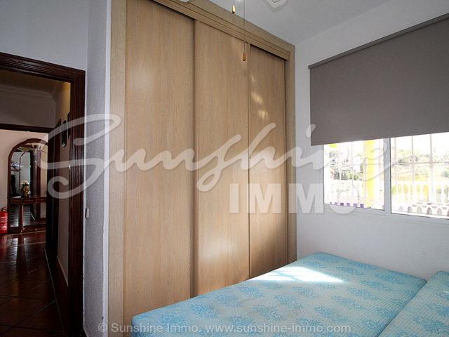 Photo of property SI1257, 17 de 23
