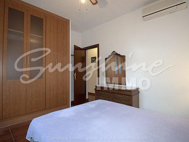 Photo of property SI1257, 19 de 23