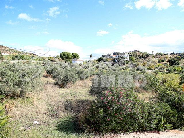 Photo of property SI1257, 18 de 23
